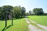 550 Hickory Ridge Rd - Photo 3
