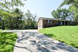 550 Hickory Ridge Rd - Photo 4