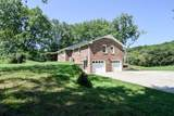 550 Hickory Ridge Rd - Photo 40