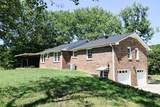 550 Hickory Ridge Rd - Photo 41
