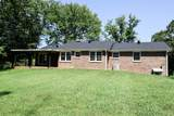 550 Hickory Ridge Rd - Photo 42