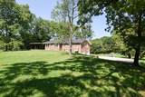 550 Hickory Ridge Rd - Photo 45