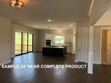 1000 Cabell Dr - Photo 21