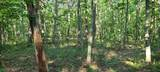 328 Timberwood Trce Lot 328 - Photo 27