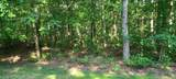 328 Timberwood Trce Lot 328 - Photo 8