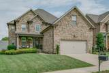 7022 Brindle Ridge Way - Photo 1
