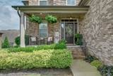 7022 Brindle Ridge Way - Photo 2