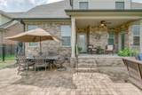 7022 Brindle Ridge Way - Photo 30