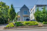1901 3rd Ave - Photo 1