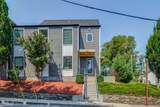 1901 3rd Ave - Photo 3
