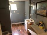 1023 King Lane - Photo 14