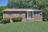 4820 Jason Dr - Photo 1