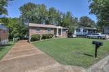 4820 Jason Dr - Photo 3