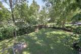 4820 Jason Dr - Photo 27