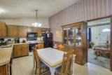 4820 Jason Dr - Photo 10