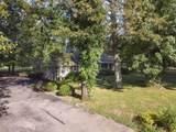 202 Princeton Street - Photo 5