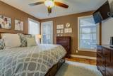 1016 11th Ave - Photo 11