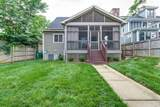 1016 11th Ave - Photo 21