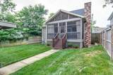 1016 11th Ave - Photo 22