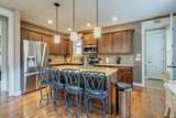 1016 11th Ave - Photo 7