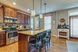 1016 11th Ave - Photo 8