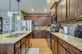 1016 11th Ave - Photo 9