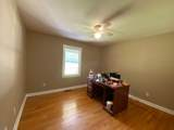 420 Royal Oak Dr - Photo 11