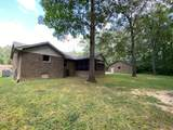 420 Royal Oak Dr - Photo 16