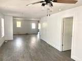 510 Gant St - Photo 4