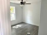 510 Gant St - Photo 5
