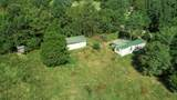 6825 Hendrix Rd - Photo 4