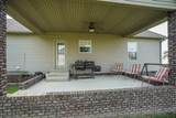 245 Clydesdale Ln - Photo 18