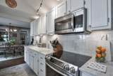 321 51st Ave - Photo 22
