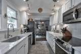 321 51st Ave - Photo 4