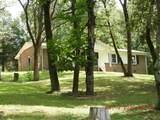 808 Leatherwood Creek Rd - Photo 1