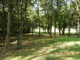 808 Leatherwood Creek Rd - Photo 12