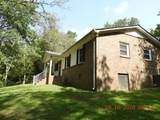 808 Leatherwood Creek Rd - Photo 3