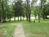 808 Leatherwood Creek Rd - Photo 6