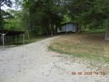 808 Leatherwood Creek Rd - Photo 7