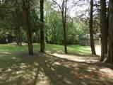 808 Leatherwood Creek Rd - Photo 9