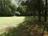 808 Leatherwood Creek Rd - Photo 10
