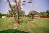 3241 Cain Harbor Dr - Photo 40