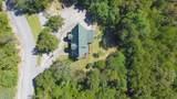 110 Lake Meadow Dr - Photo 2