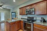 4045 Sequoia Trl - Photo 8