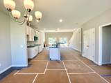 707 Monarchos Bend - Photo 11