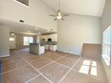 707 Monarchos Bend - Photo 16
