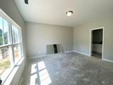 707 Monarchos Bend - Photo 22