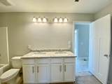 707 Monarchos Bend (Lot 105) - Photo 26