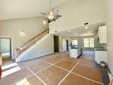 707 Monarchos Bend - Photo 4