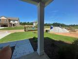 707 Monarchos Bend (Lot 105) - Photo 38